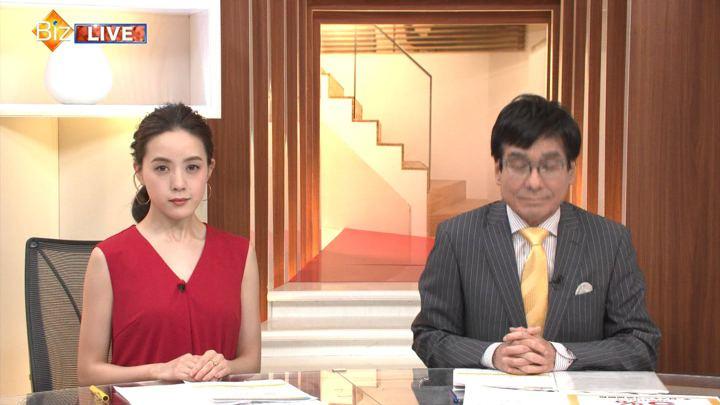2019年06月02日古谷有美の画像19枚目