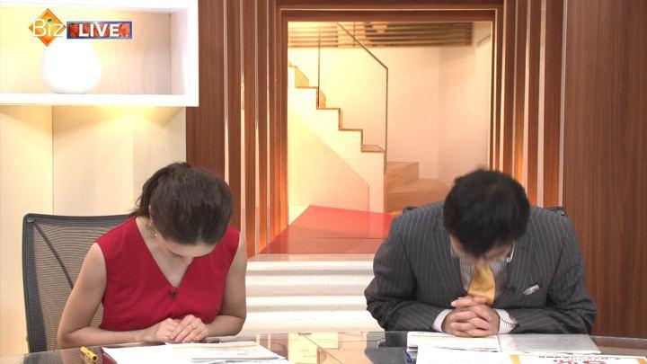 2019年06月02日古谷有美の画像20枚目