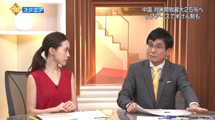 2019年06月02日古谷有美の画像23枚目