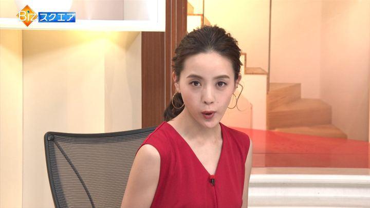 2019年06月02日古谷有美の画像25枚目