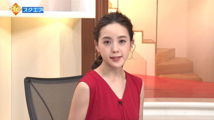 2019年06月02日古谷有美の画像26枚目