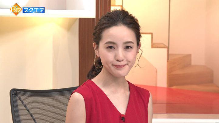 2019年06月02日古谷有美の画像27枚目