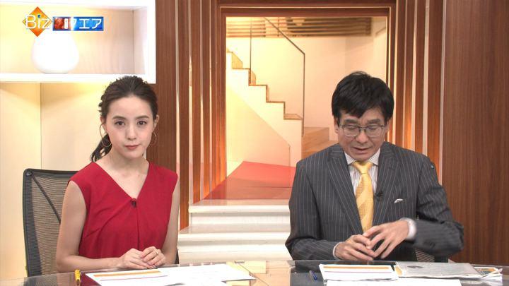 2019年06月02日古谷有美の画像29枚目