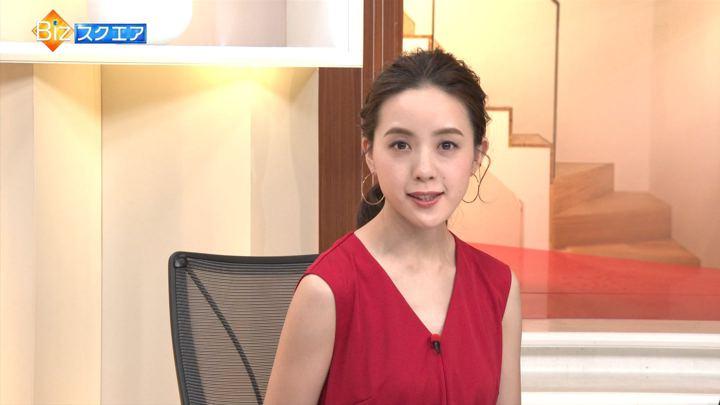 2019年06月02日古谷有美の画像30枚目