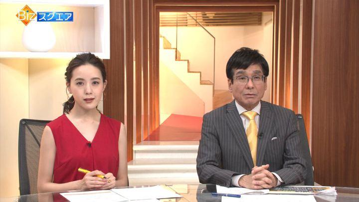 2019年06月02日古谷有美の画像31枚目