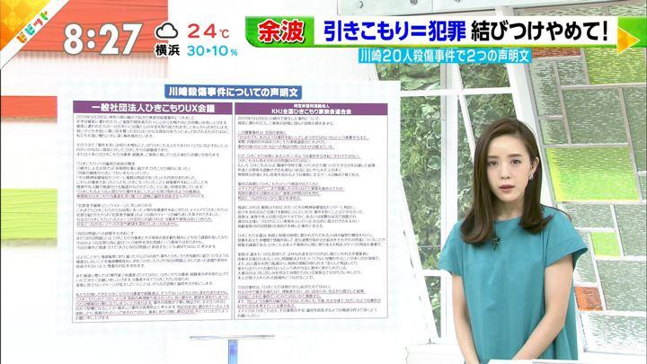 2019年06月03日古谷有美の画像05枚目