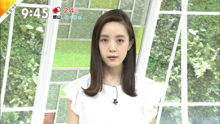 2019年06月04日古谷有美の画像15枚目