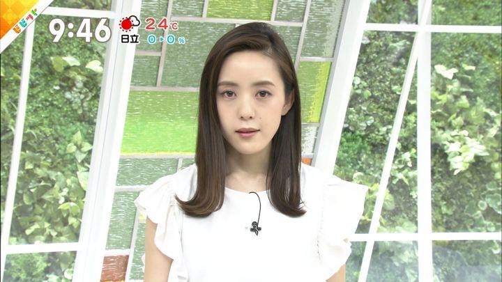 2019年06月04日古谷有美の画像17枚目