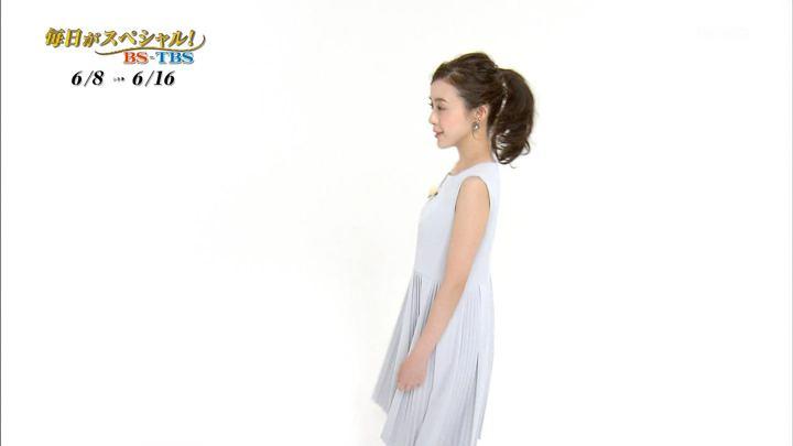 2019年06月08日古谷有美の画像12枚目
