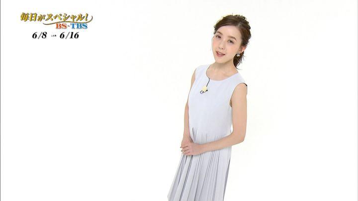 2019年06月08日古谷有美の画像19枚目