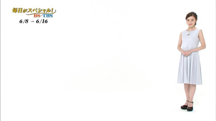 2019年06月08日古谷有美の画像23枚目