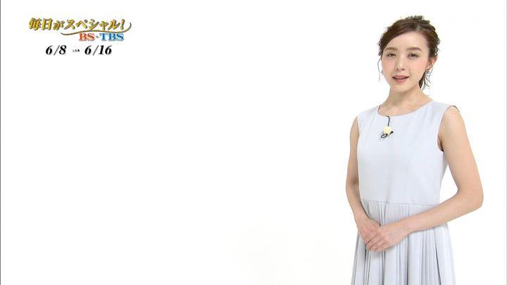 2019年06月08日古谷有美の画像24枚目