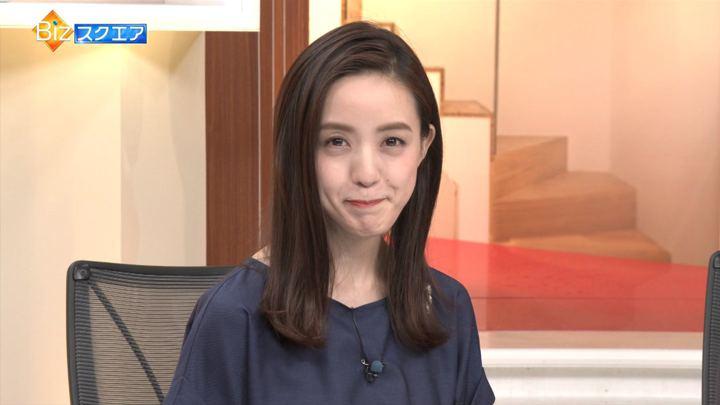 2019年06月09日古谷有美の画像03枚目