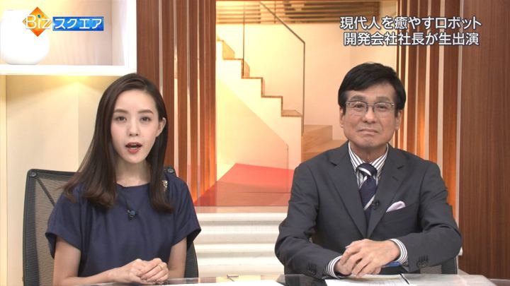 2019年06月09日古谷有美の画像05枚目