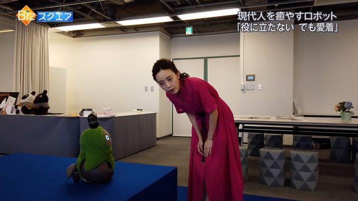 2019年06月09日古谷有美の画像07枚目