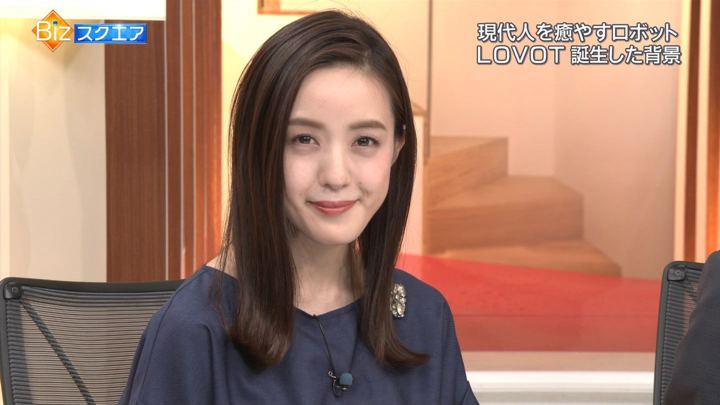 2019年06月09日古谷有美の画像22枚目