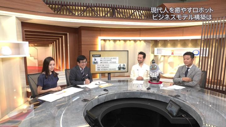 2019年06月09日古谷有美の画像23枚目