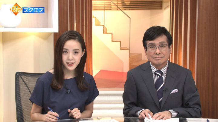 2019年06月09日古谷有美の画像25枚目