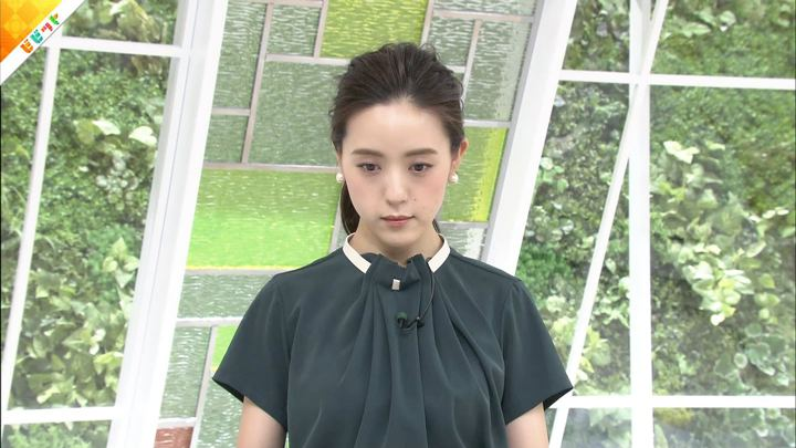 2019年06月10日古谷有美の画像08枚目