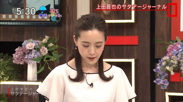 2019年06月15日古谷有美の画像02枚目