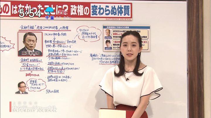 2019年06月15日古谷有美の画像04枚目