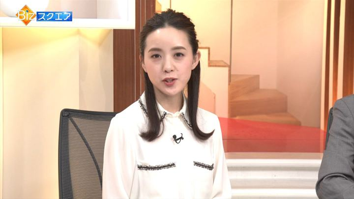 2019年06月16日古谷有美の画像04枚目