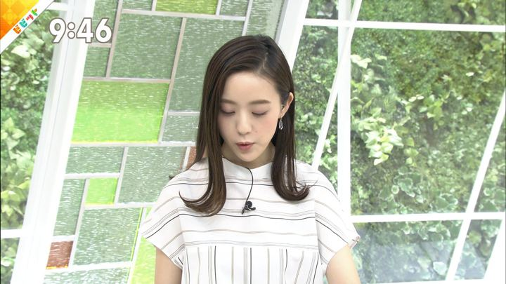 2019年06月17日古谷有美の画像08枚目