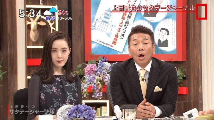 2019年06月22日古谷有美の画像01枚目
