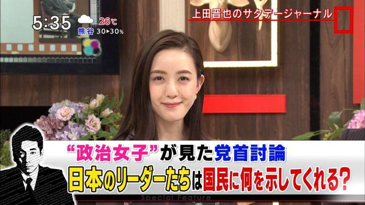2019年06月22日古谷有美の画像03枚目