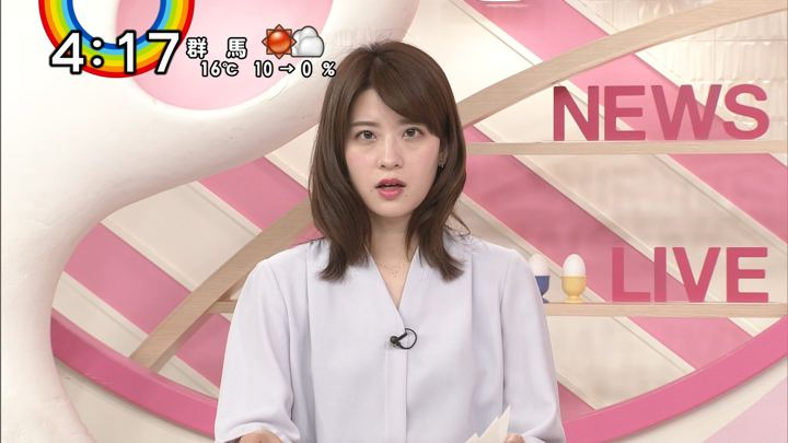 2019年03月05日郡司恭子の画像03枚目