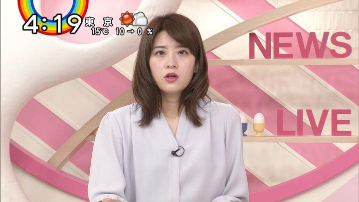 2019年03月05日郡司恭子の画像05枚目