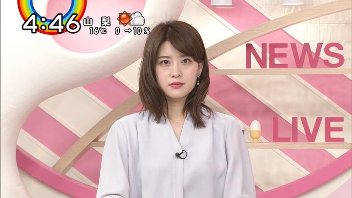 2019年03月05日郡司恭子の画像10枚目