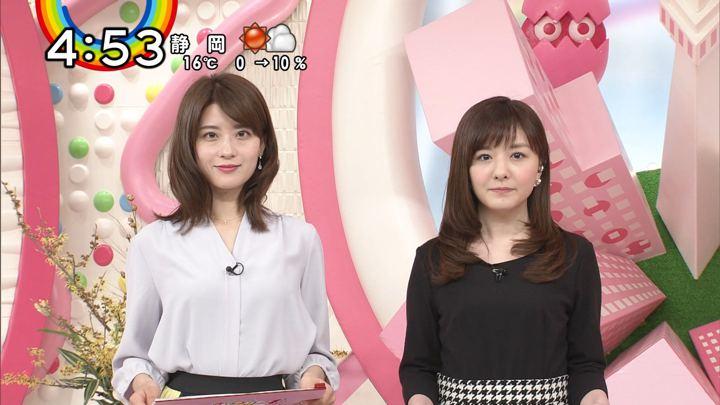 2019年03月05日郡司恭子の画像16枚目