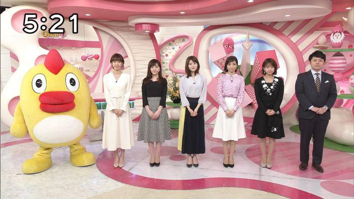2019年03月05日郡司恭子の画像18枚目