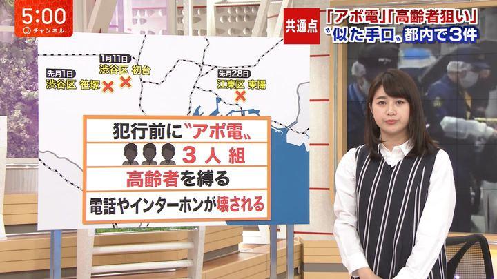2019年03月04日林美沙希の画像04枚目
