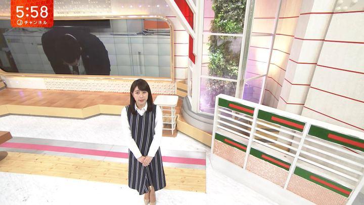 2019年03月04日林美沙希の画像09枚目