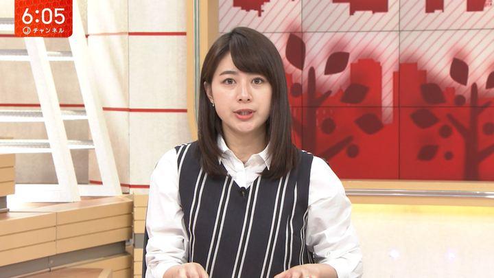 2019年03月04日林美沙希の画像11枚目