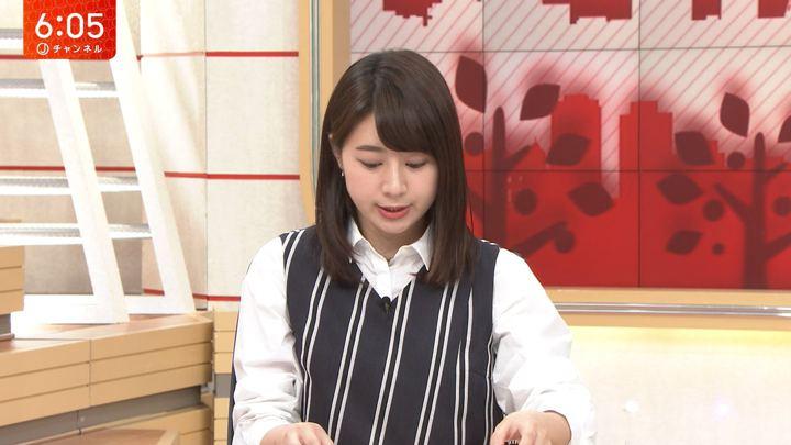 2019年03月04日林美沙希の画像12枚目