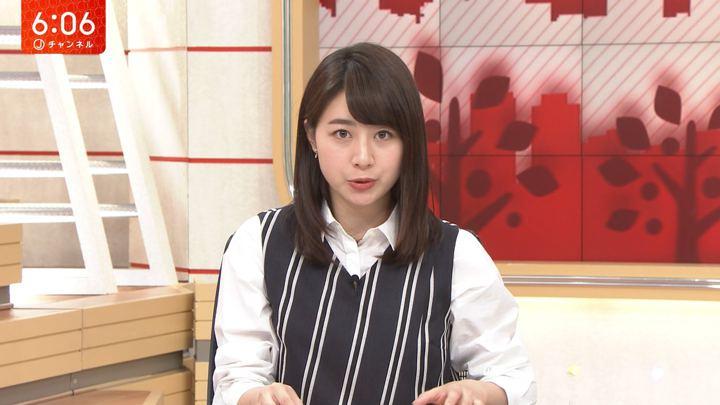 2019年03月04日林美沙希の画像13枚目