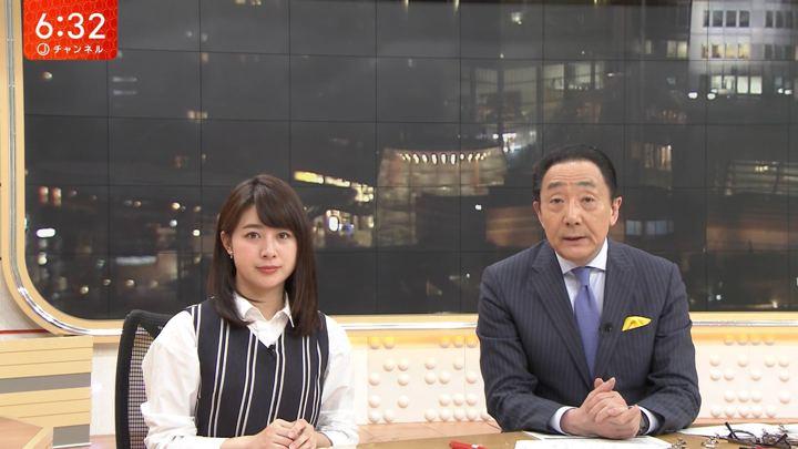 2019年03月04日林美沙希の画像17枚目