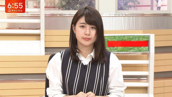 2019年03月04日林美沙希の画像19枚目