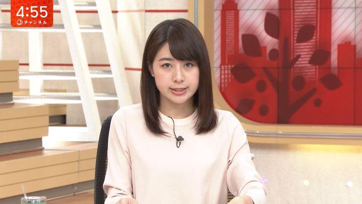 2019年03月05日林美沙希の画像03枚目