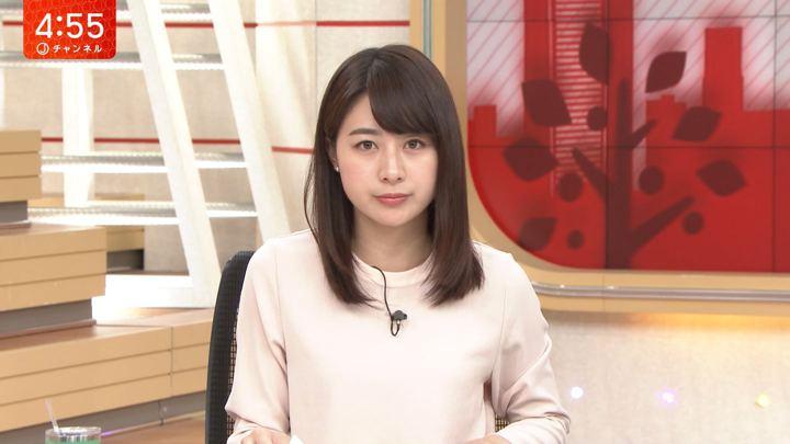 2019年03月05日林美沙希の画像04枚目