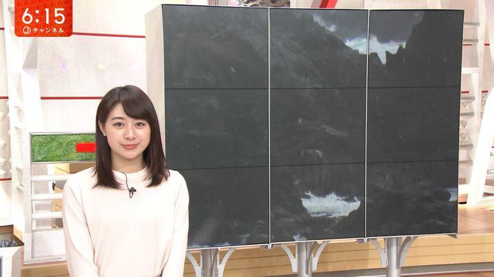 2019年03月05日林美沙希の画像16枚目