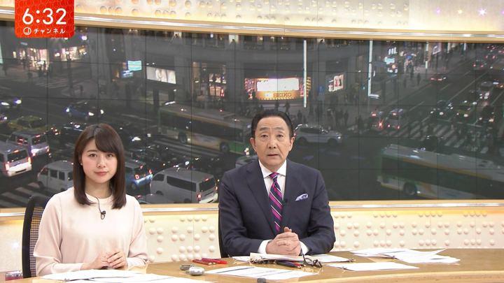 2019年03月05日林美沙希の画像17枚目