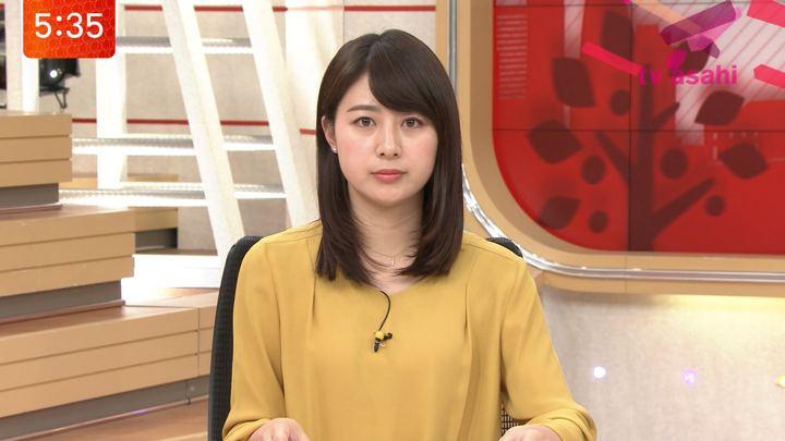 2019年03月07日林美沙希の画像09枚目