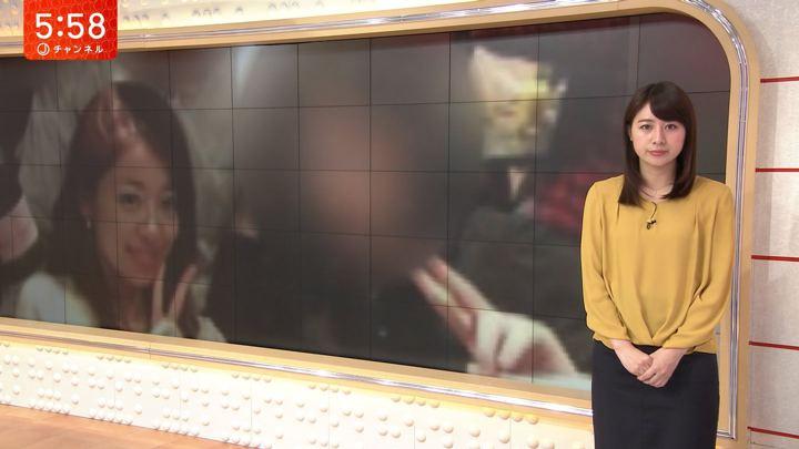 2019年03月07日林美沙希の画像12枚目