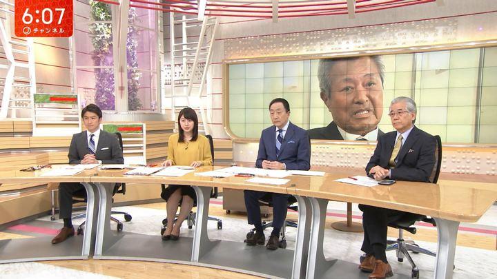 2019年03月07日林美沙希の画像16枚目
