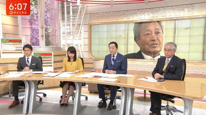 2019年03月07日林美沙希の画像17枚目
