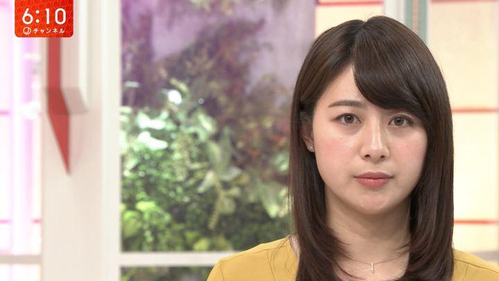 2019年03月07日林美沙希の画像18枚目